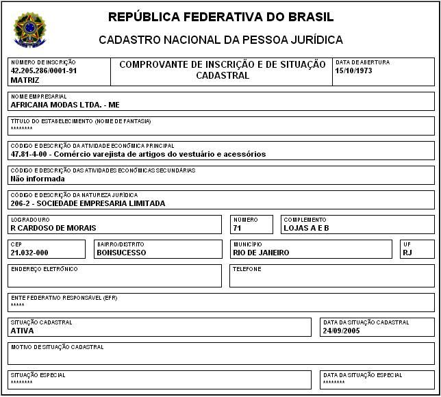 receita.fazenda.gov.br