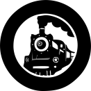 cropped-logo-trem.png