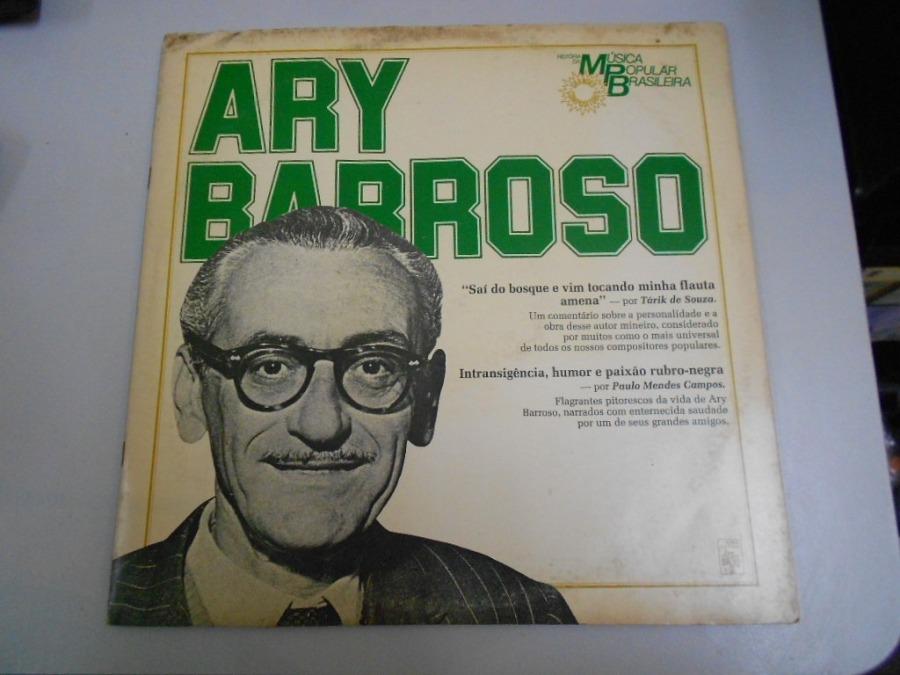 disco-vinil-lp-ary-barroso-grandes-compositores-13823-MLB222632749_5889-F