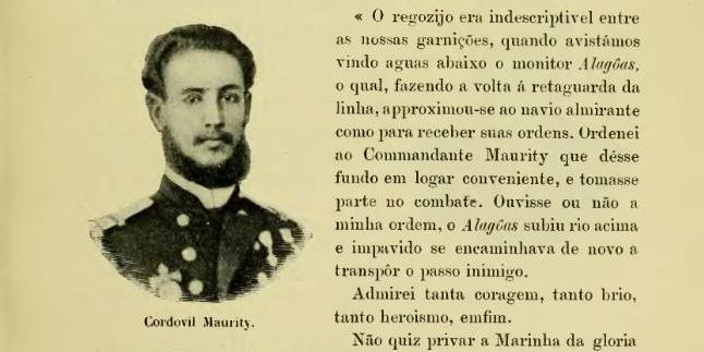 page151-646px-A_Patria_Brazileira.djvu